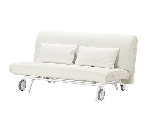 Sofa Ikea Ph 210 Ng Kh 193 Ch GiƯỜng NgỦ Sofa Bed Nhập Khẩu Tp